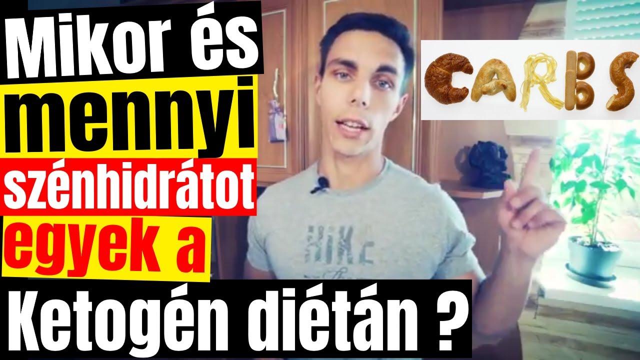 Keto Diet kapszula – vélemények, ár, fórum, összetevők, gyártó – Magyarország