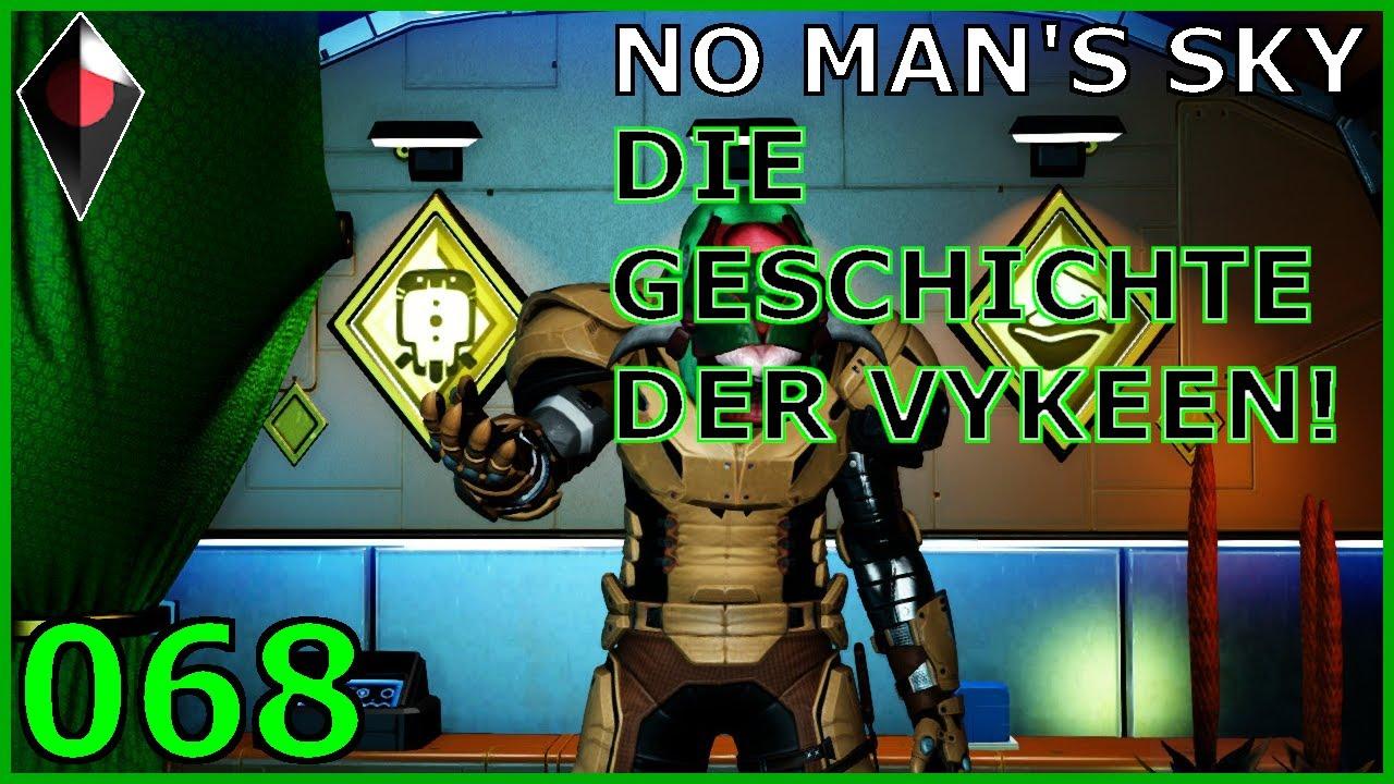Beyond Deutsch
