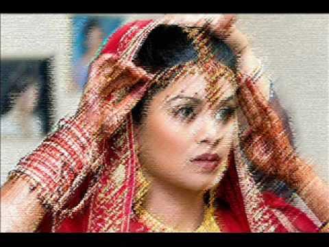 BANGLA WEDDING SONG-AJAMAR BUBOOR BHEAY