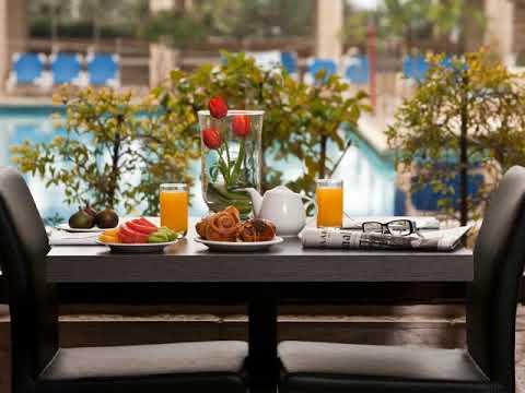 Dan Jerusalem Hotel | 32 Lehi Street, Jerusalem, 97856, Israel | AZ Hotels