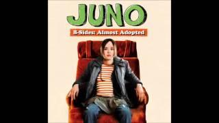 Ellen Page Zub Zub