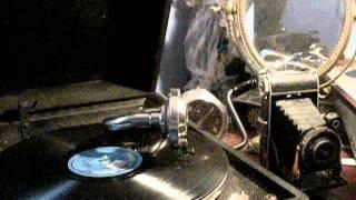 78rpm: Decca , 1940