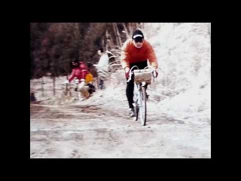 1977 03 20 VeloClubHIROSEKODAIRATouring bicycle time trial