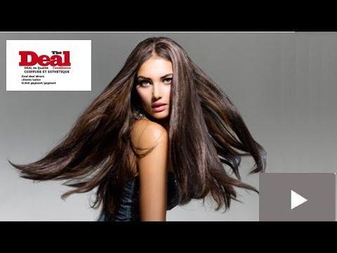 DEAL 2014  lissage kératine casablanca 790dh*  CHEZ LE N°1 DU LISSAGE