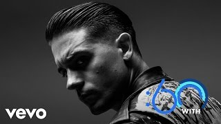 G-Eazy - :60 With (Vevo UK)