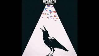 Firejam - Blackshine (Full Album 2020)