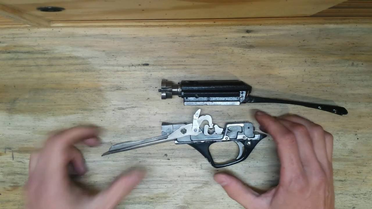 Versamax Reliability: Bolt Locking - YouTube on remington model 870 schematic, remington 241 schematic, remington 11-87 schematic, remington shotgun schematic, remington model 11 schematic, remington 1100 schematic, remington model 10 schematic,