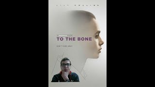 Обзор на фильм До костей