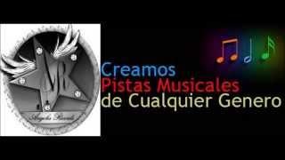 Guaco - No La Juzgue Pista Instrumental