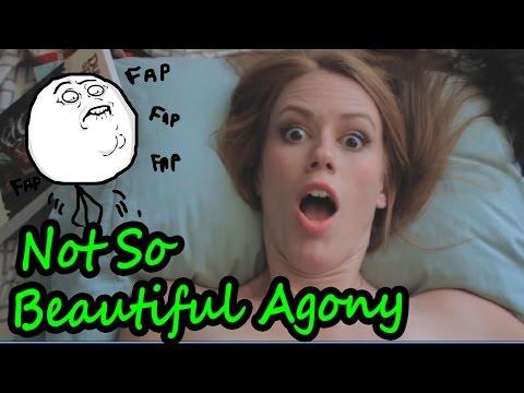 What Happens When Women Orgasm Secret Is Revealed Orgasmic FaceKaynak: YouTube · Süre: 3 dakika54 saniye