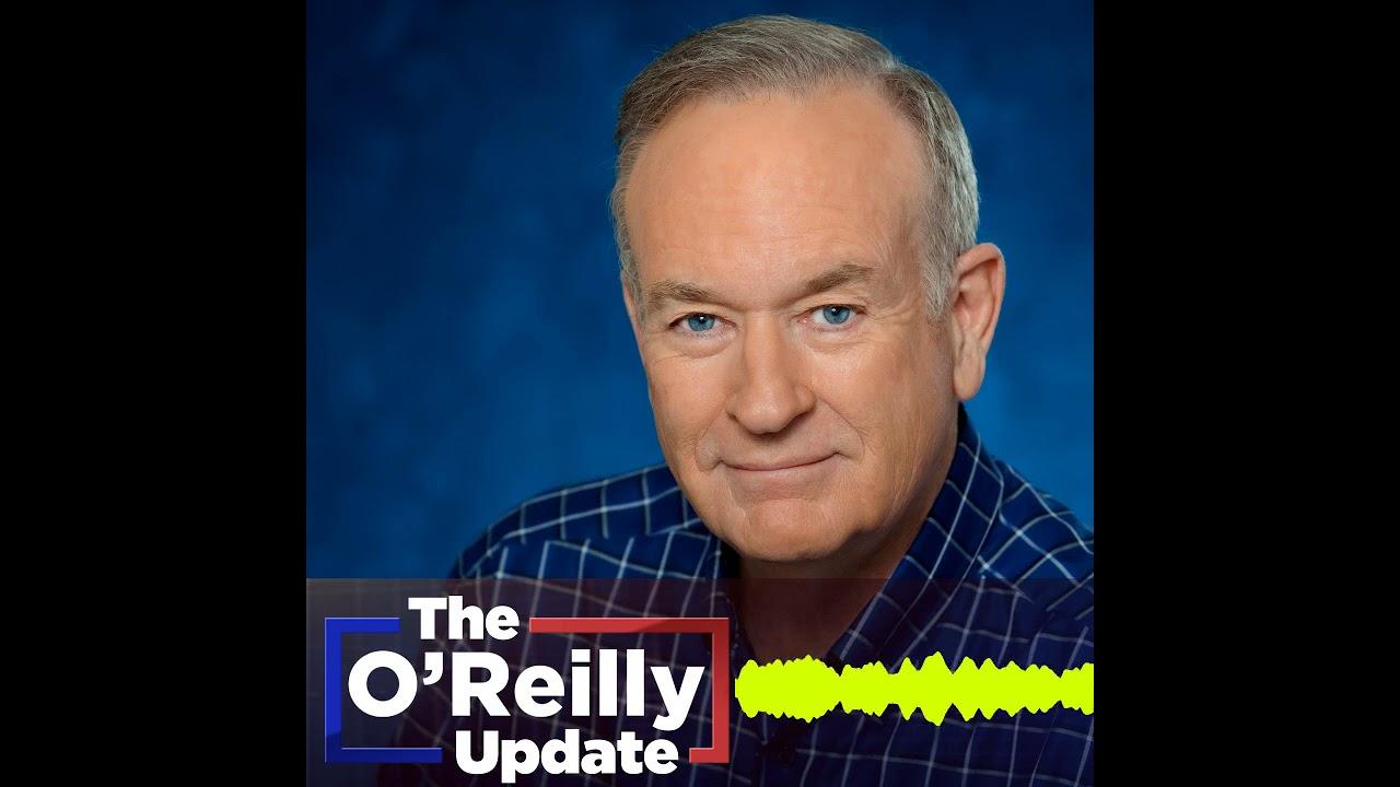 Bill's Radio Message: Tattoos on American Adults