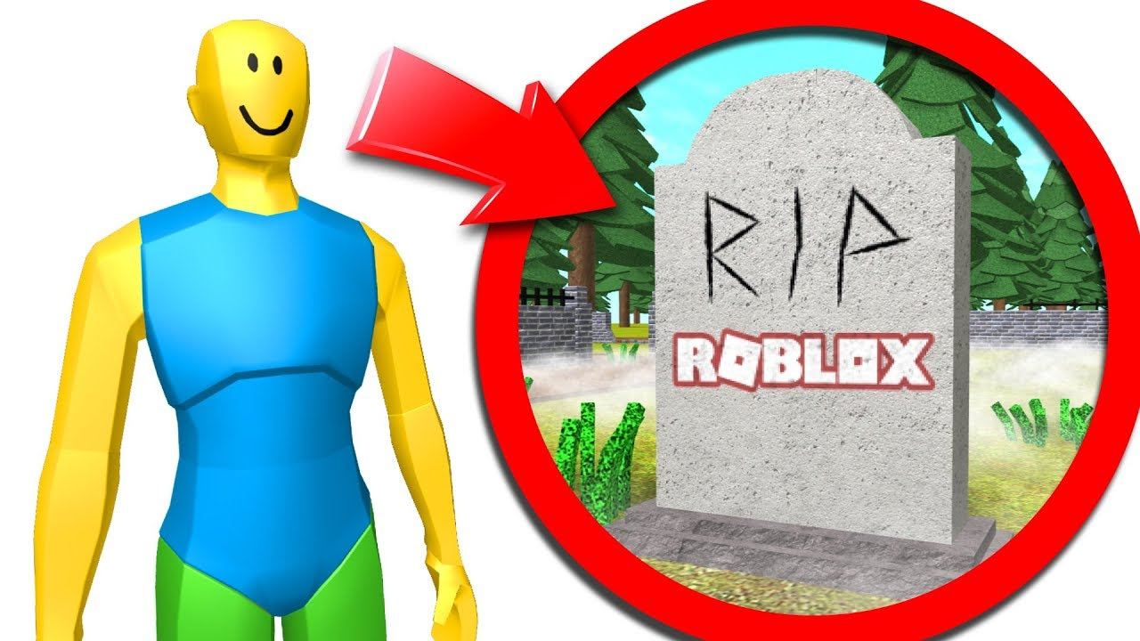 roblox-this-is-a-bad-idea-rthro-update