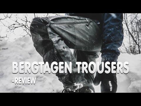 fjällräven-bergtagen-trousers-review