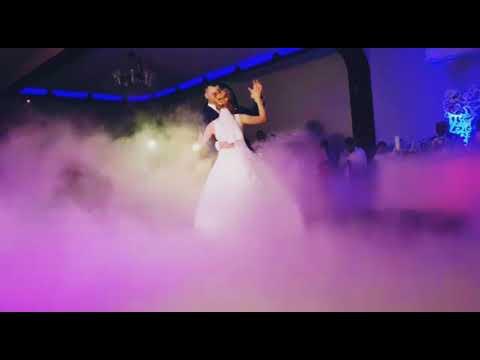 Dansul Mirilor- Simona&Ionut - Trupa Zero- Pentru Totdeauna