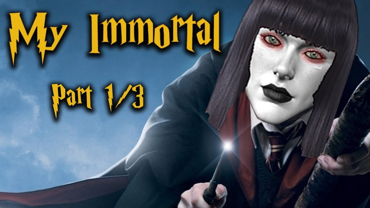 storytime-my-immortal-feat-sorrowtv