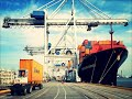 Choose Cost Effective Cargo Logistics Services for Trading