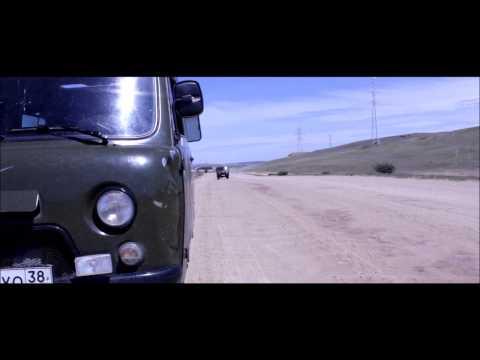 УАЗ Буханка - перегрев двигателя