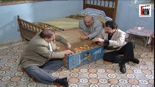 أجمل حلقات مرايا ـ كنز البطاطا ـ ياسر العظمة ـ حسن دكاك ـ وائل رمضان