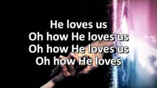 how-he-loves-jesus-culture