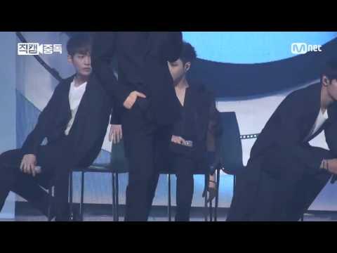 [Full] 150618 SHINee Taemin Odd Eye Focus