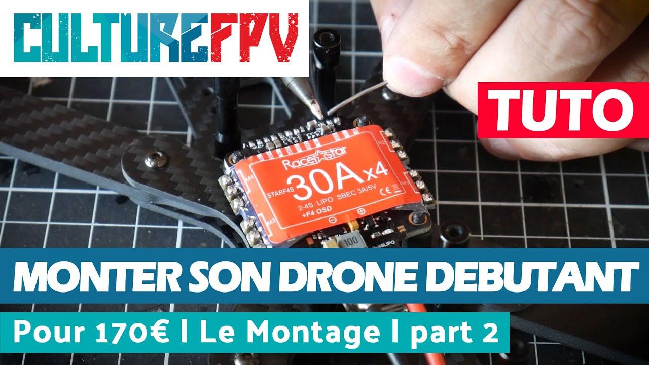 drone x pro comentarios