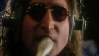 John Lennon - Stand By Me DOWNLOAD