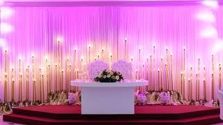 Besi & Bruna - Wedding Trailer (FULL HD)