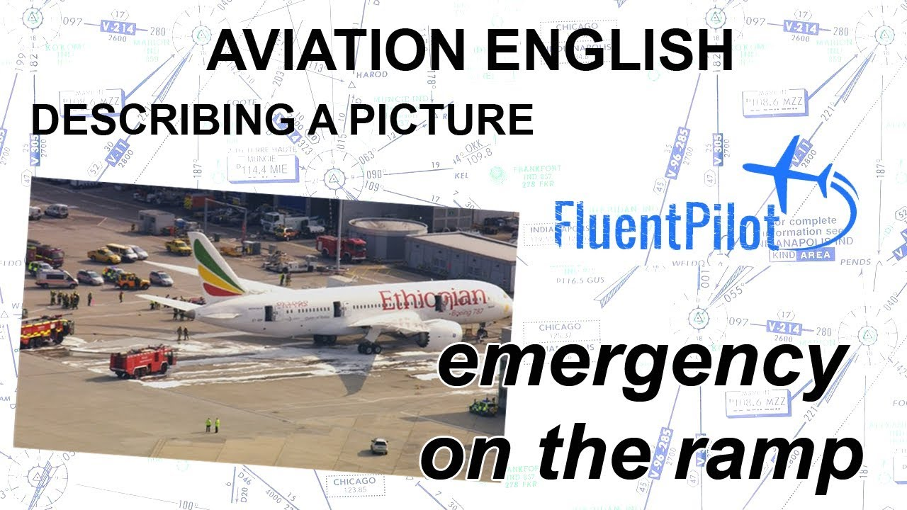 Aviation English ile ilgili görsel sonucu