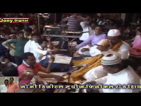 Chote Majid Shola best gudes by bade Majid Shola (Qawwalis)