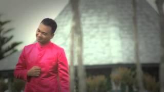 Senandung Kasih S2 TV1 - Rasyidah & Rizal - Lagu Gelora