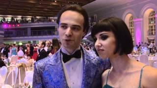 видео: Венский-бал-репортаж.mkv