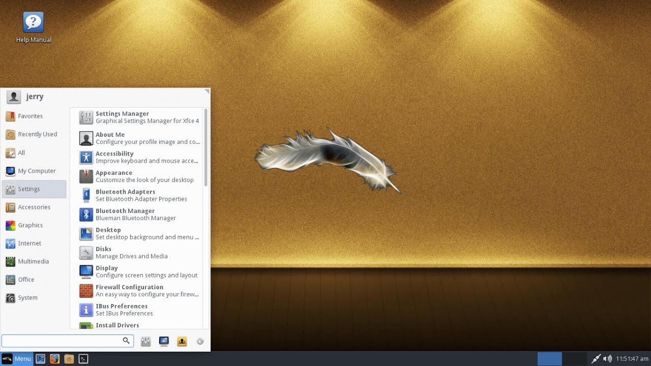 Repaso en español de la nueva versión de Linux Lite 3 4
