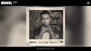 MBNel - DTM (Audio)