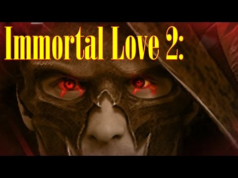 Immortal Love 2: The Price Of A Miracle - Part 1 Let's Play Walkthrough BETA LIVESTREAM FACECAM from YouTube · Duration:  16 minutes 16 seconds