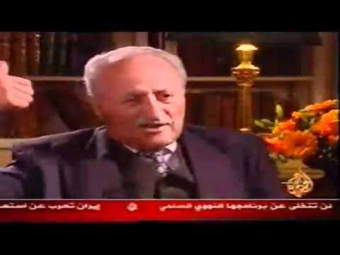 كيف باع حافظ الأسد الجولان   قناة صفا الفضائية