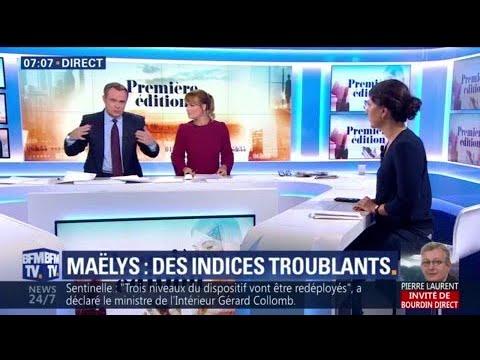 Disparition de Maëlys: où en est l'enquête ?