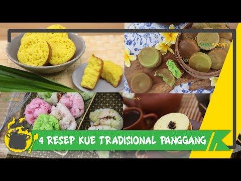 4-resep-kue-tradisional-panggang-yang-pas-buat-isian-kotak-snack-arisan