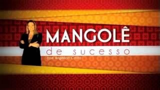 IDENTIDADE VIDEOGRÁFICA_TV Record (Angola)