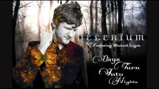 Delerium - Days Turn Into Nights