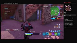 Live on fortnite maybe real wins