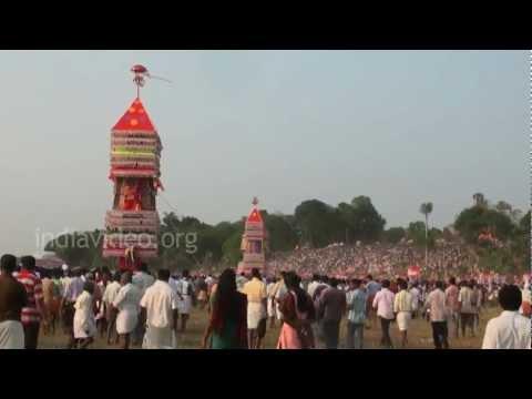 Malanada Kettukazhcha, Excerpts 3