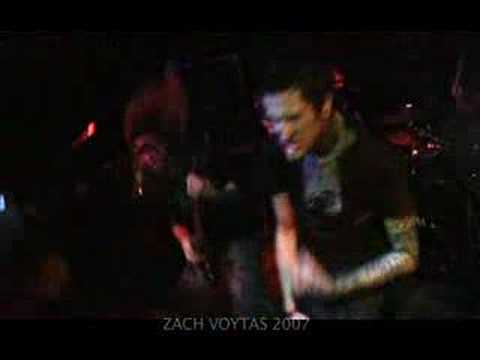 SUICIDE SILENce (live)-DISTORTED THOUGHTS OF ADDICTION