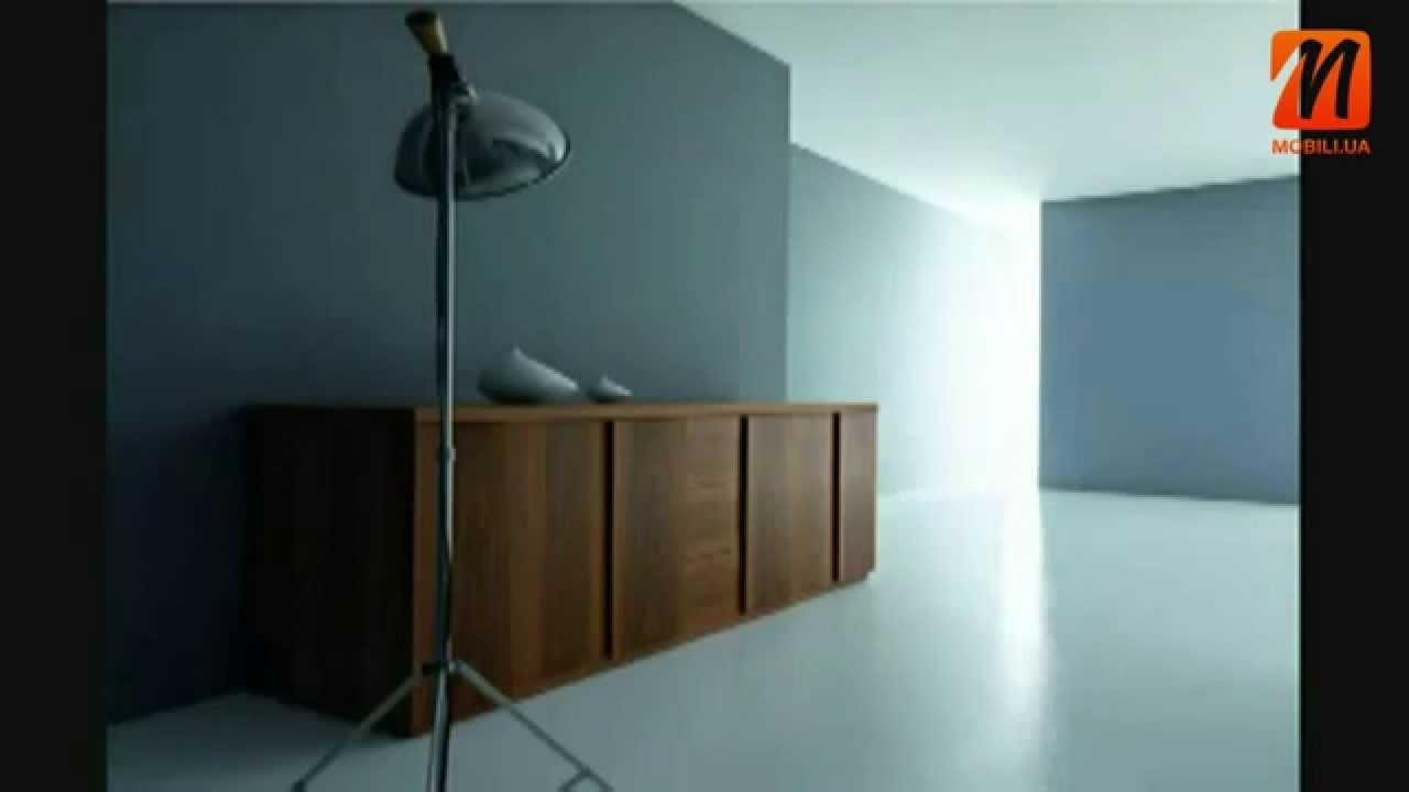 Корпусная мебель на заказ в г. Кокшетау. Изготовление мебели по .