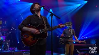 "The Lumineers on Austin City Limits ""Stubborn Love"""