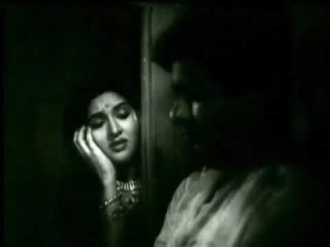 Woh Na Aayeenge - Mubarak Begum - Devdas