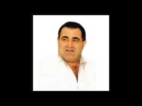Aram Asatryan Hanik Ninar E 1986