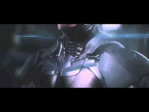 "Batman: Arkham Knight - ""Rise"" - Trailer"