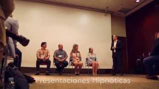 Darío Piera. Formación, Conferencias y Coaching Diferente