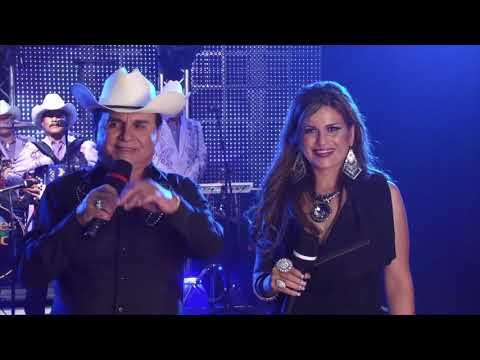 El Nuevo Show de Johnny y Nora Canales (Episode 12.0)- Cardenales de Nuevo Leon