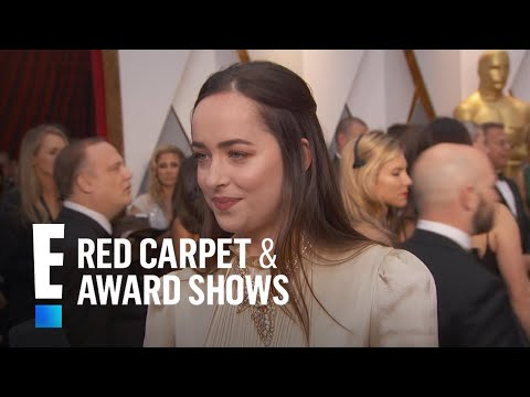 "Dakota Johnson on How ""Fifty Shades"" Has Evolved Her 